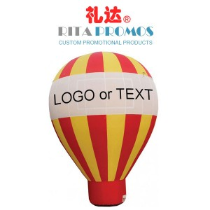 http://www.custom-promotional-products.com/377-1096-thickbox/custom-air-balloon-shaped-airblown-inflatable-rpbus-003.jpg
