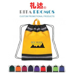http://www.custom-promotional-products.com/38-781-thickbox/promotional-non-woven-drawstring-backpack-sports-bags-with-reflective-stripes-rpnwdb-3.jpg