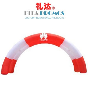 http://www.custom-promotional-products.com/382-1102-thickbox/custom-promotional-inflatable-arches-rpbus-008.jpg