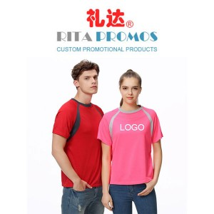 http://www.custom-promotional-products.com/387-721-thickbox/customized-dry-fit-t-shirts-workwear-apparel-rpdft-003.jpg