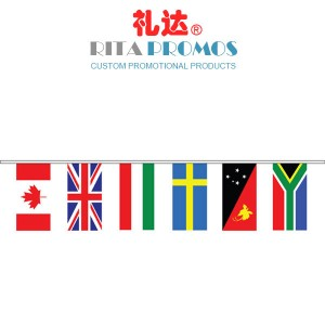 http://www.custom-promotional-products.com/390-1229-thickbox/olympics-world-flag-country-flags-pvc-polyester-bunting-rppbf-002.jpg