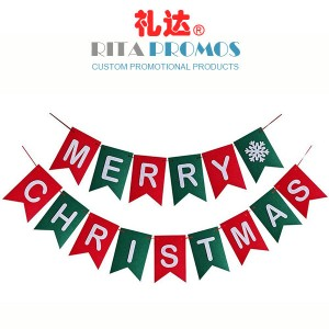 http://www.custom-promotional-products.com/393-1233-thickbox/wholesale-felt-merry-christmas-bunting-banners-for-decoration-rppbf-005.jpg