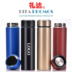 http://www.custom-promotional-products.com/397-903-thickbox/promotional-thermal-flask-rptf-001.jpg