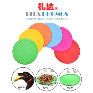http://www.custom-promotional-products.com/398-1038-thickbox/outdoor-sports-kids-toy-soft-safe-silicone-dog-flying-disc-flexible-pets-training-fetch-toy-rpkpfd-001.jpg