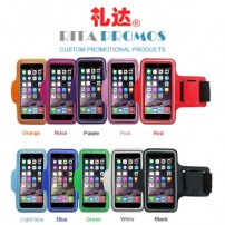 Running Arm Phone Holders Armbands Straps (RPMPC-2)