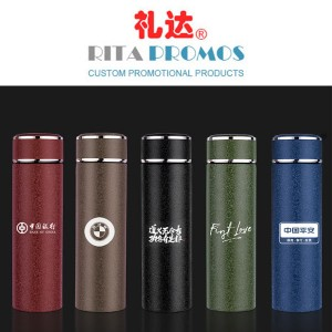 http://www.custom-promotional-products.com/401-904-thickbox/promotional-stainless-steel-water-bottle-rptf-002.jpg