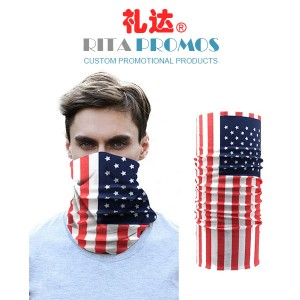 http://www.custom-promotional-products.com/405-1082-thickbox/custom-face-masks-seamless-tubular-bandana-promotional-flag-scarf-rpc-23.jpg