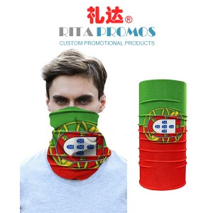http://www.custom-promotional-products.com/406-1083-thickbox/cheap-high-quality-face-masks-magic-scarf-custom-bandana-promotional-gift-supplier-rpc-24.jpg