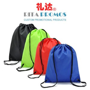 http://www.custom-promotional-products.com/45-784-thickbox/personalized-promotional-210d-polyester-drawstring-bags-rppdb-1.jpg