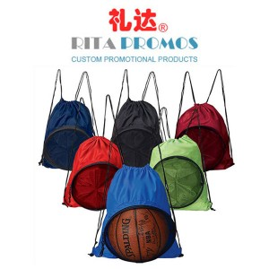 http://www.custom-promotional-products.com/50-789-thickbox/personalized-basketball-sports-polyester-drawstring-bag-with-mesh-pocket-35x45cm-rppdb-5.jpg