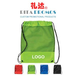 http://www.custom-promotional-products.com/51-790-thickbox/imprinted-polyester-drawstring-backpacks-with-mesh-pocket-rppdb-6.jpg