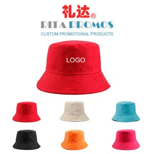 http://www.custom-promotional-products.com/60-817-thickbox/casual-bucket-caps-outdoor-sports-fishermen-hats-rpfmh-1.jpg