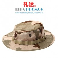 Fishing & Hunting Hats Outdoor Sports Caps (RPFMH-2)