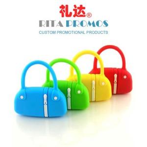 http://www.custom-promotional-products.com/76-834-thickbox/promotional-pvc-usb-flash-drive-rppufd-2.jpg