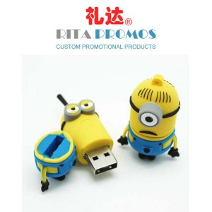 http://www.custom-promotional-products.com/78-836-thickbox/promotional-car-usb-memory-rppufd-3.jpg