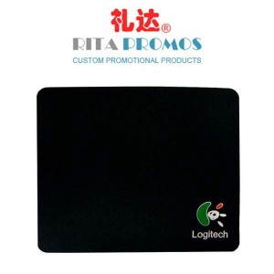 http://www.custom-promotional-products.com/83-858-thickbox/promotional-printed-rubber-mouse-pad-rppmm-2.jpg