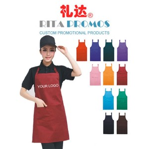http://www.custom-promotional-products.com/87-902-thickbox/custom-promotional-polyester-cooking-apron-rppa-1.jpg