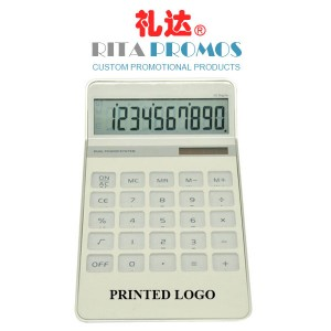 http://www.custom-promotional-products.com/91-1027-thickbox/custom-promotional-calculator-for-office-rppc-3.jpg