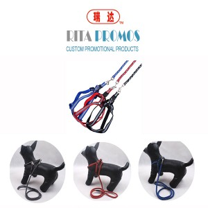 http://www.custom-promotional-products.com/98-1041-thickbox/custom-reflective-pet-lanyards-rppl-11.jpg